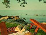 cropped-cropped-cropped-cropped-villa-rosetta-beach-3.jpg